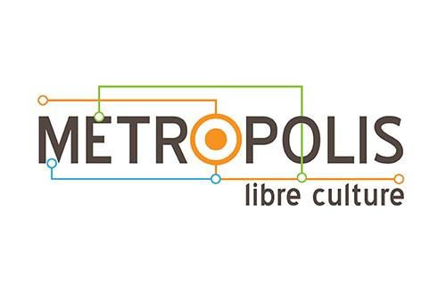 Portfolio Graphiste Rennes - Création Logo