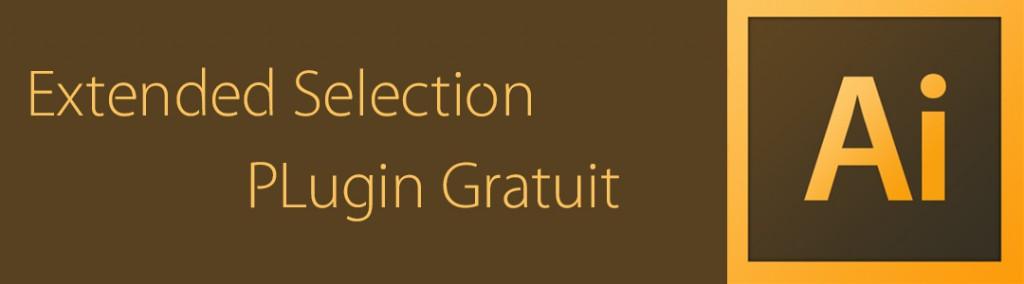 plugin-illustrator-selection-blog-graphiste-rennes
