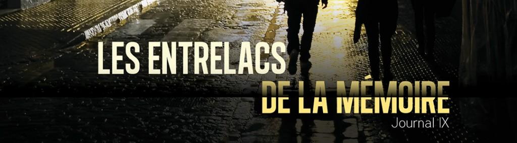couverture-livre-graphiste-rennes-edition