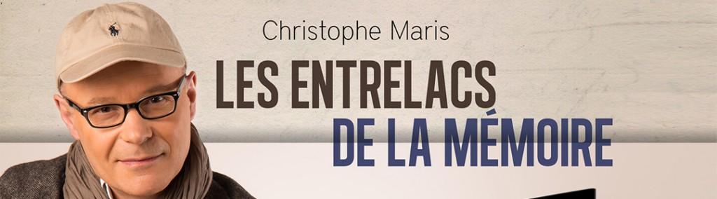 creation-affiches-livre-graphiste-rennes-blog