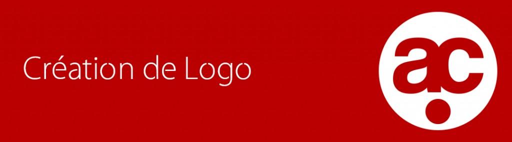 creation-logo-graphiste-rennes-blog