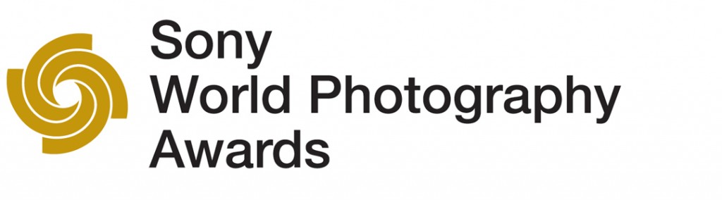 photos-sony-awards-graphiste-webdesigner-rennes8-logo-blog