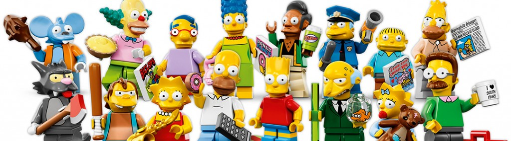 simpsons-lego-graphiste-creation-site-rennes-18