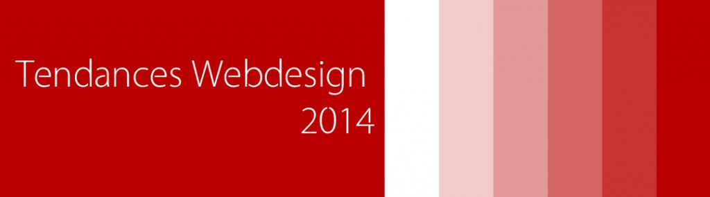 tendances-webdesign-creation-site-blog-01