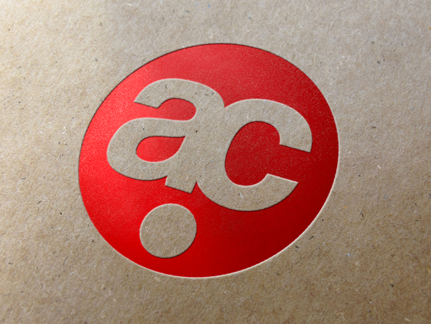 Création logo et site internet - Graphiste Rennes