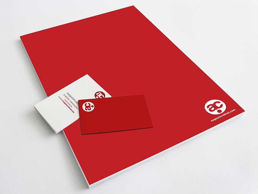 augusto-cabral-graphiste-webdesigner-rennes-04