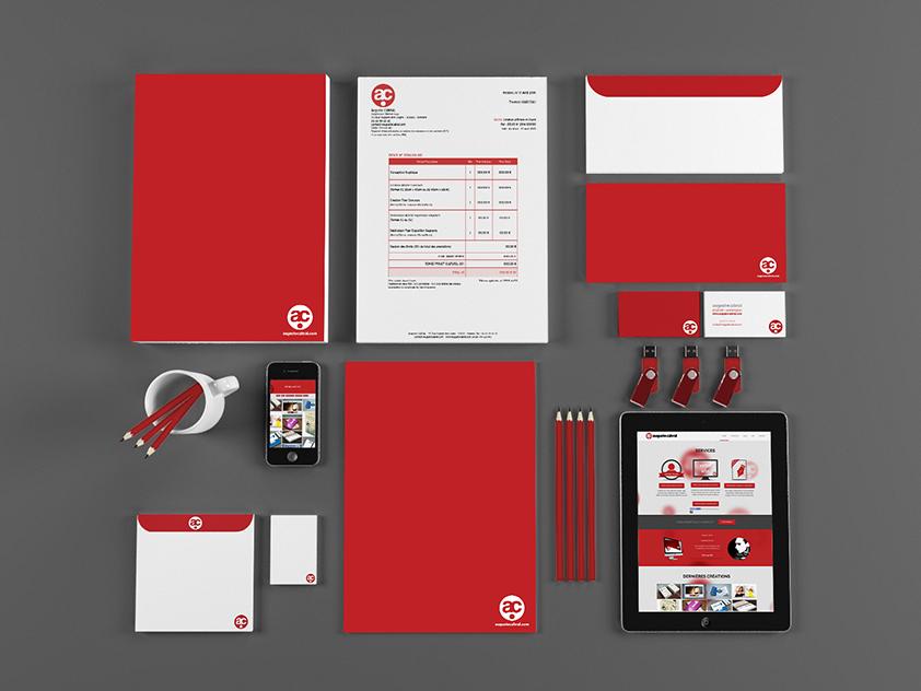 augusto-cabral-graphiste-webdesigner-rennes-05