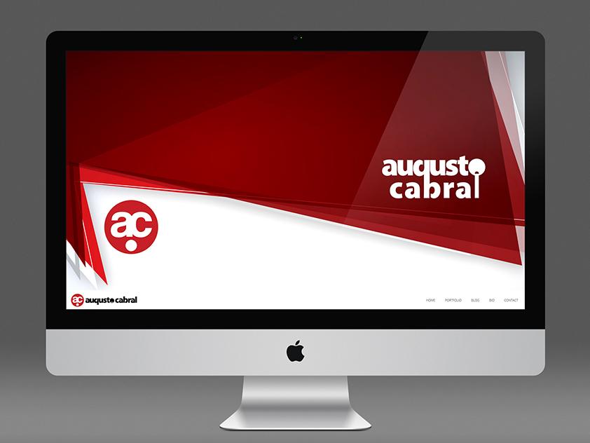 augusto-cabral-graphiste-webdesigner-rennes-06
