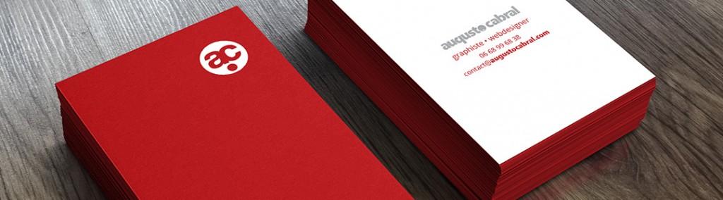blog-design-graphiste-rennes-carte-visite