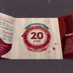 20-ans-creation-site-web-rennes-2