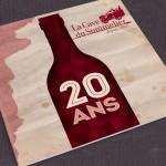 20-ans-creation-site-web-rennes-3