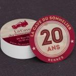 20-ans-creation-site-web-rennes-6
