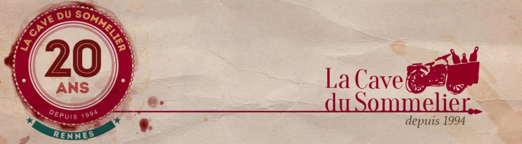 20-ans-creation-site-web-rennes-blog