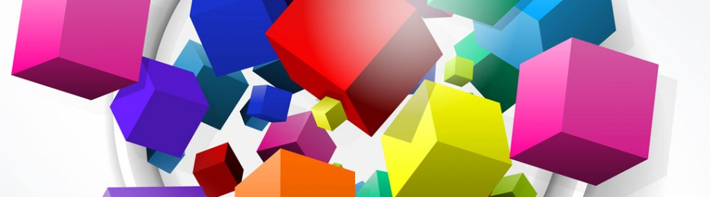 processus-creatif-graphiste-rennes-creation-site-15