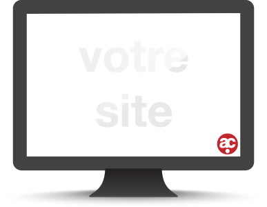 Creation Site Icon Graphiste Rennes