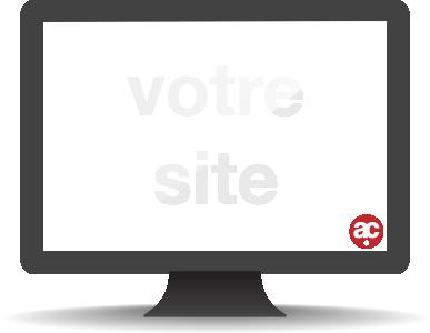 Creation Site Icon Graphiste Rennes