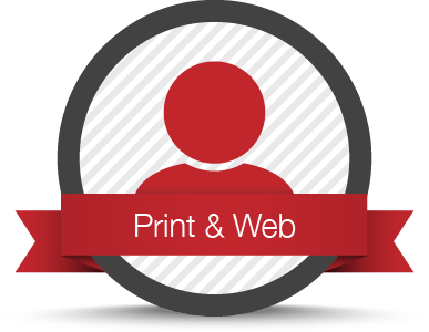 Print Web Icon Graphiste Rennes