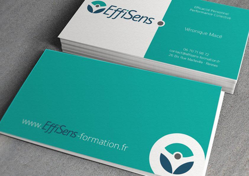 effisens-graphiste-rennes-infographiste-creation-site-2