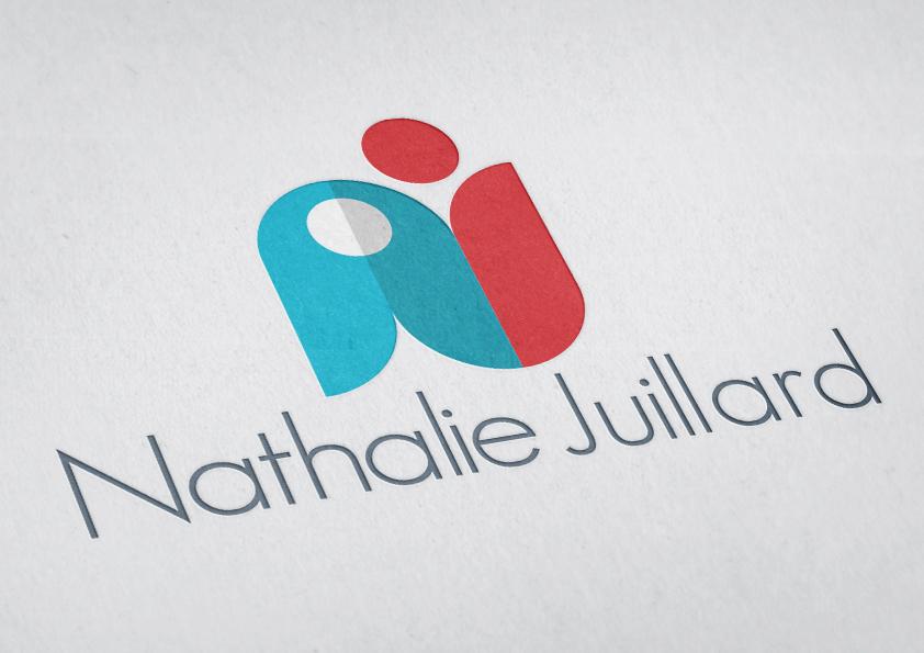 nathalie-juillard-creation-logo-graphiste-rennes4