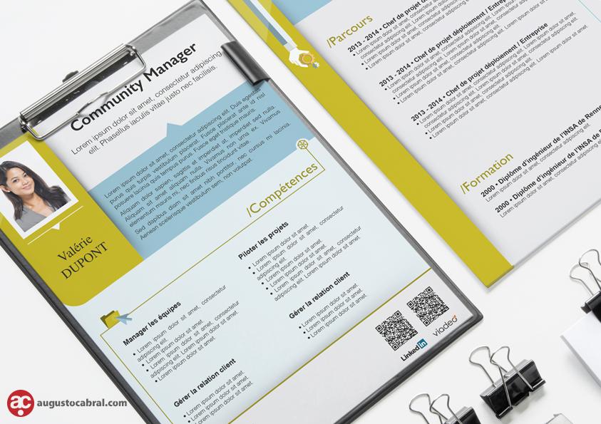 adventia-graphiste-rennes-site-creation-5
