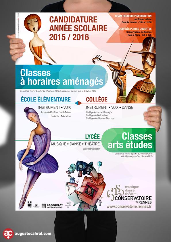 chamd-creation-logo-flyer-rennes-graphiste-11