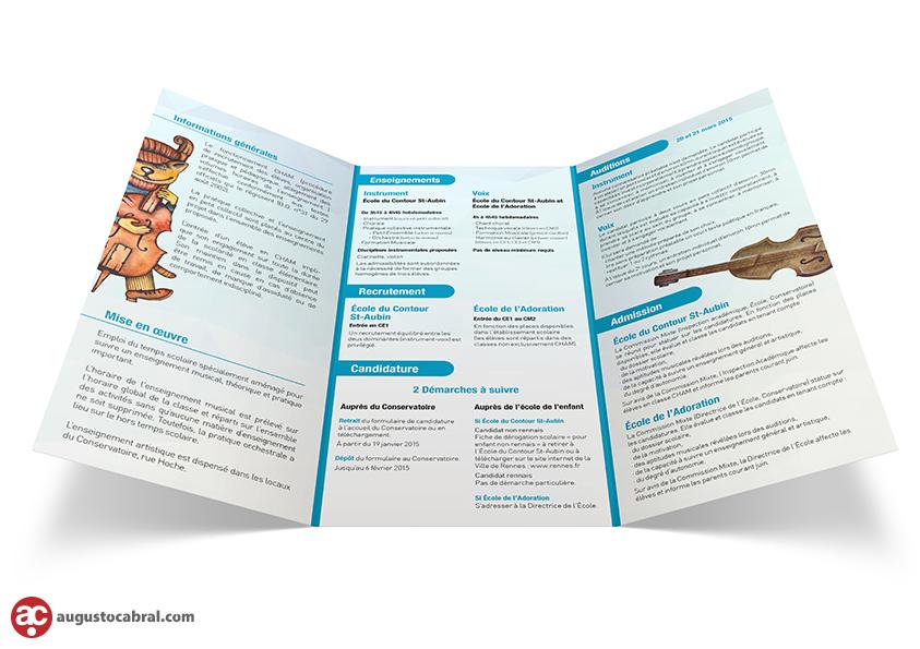 chamd-creation-logo-flyer-rennes-graphiste-4
