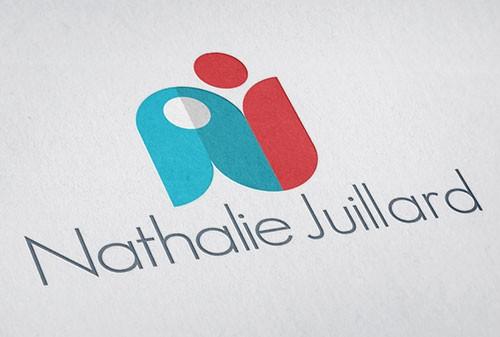 Portfolio Graphiste Rennes - Nathalie Juillard
