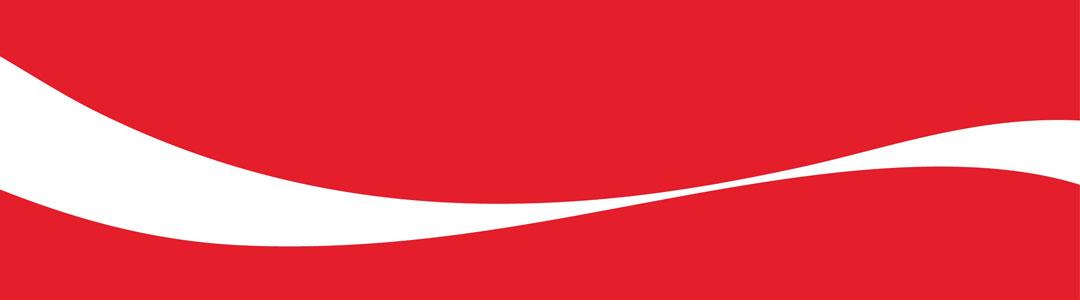 coca-blog-creation-logo-rennes10