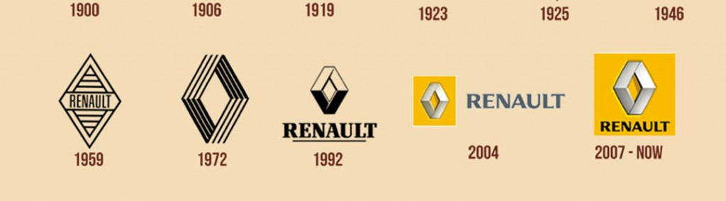 logo-rennes-graphiste22