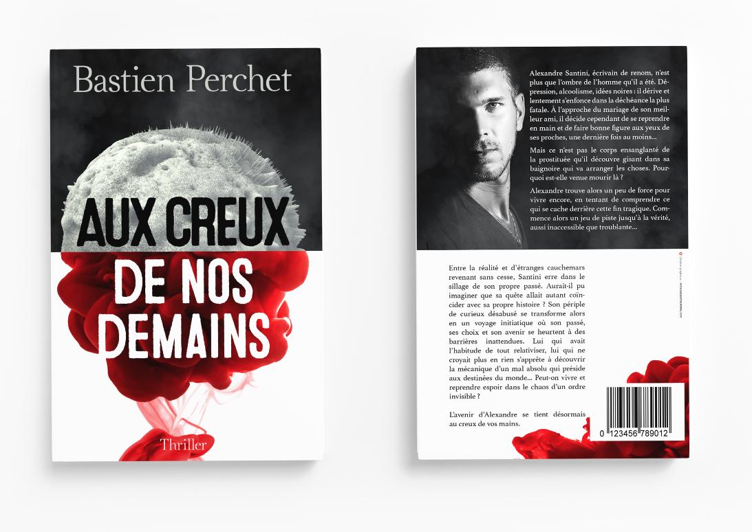 creation-couverture-livre-graphiste-rennes-2