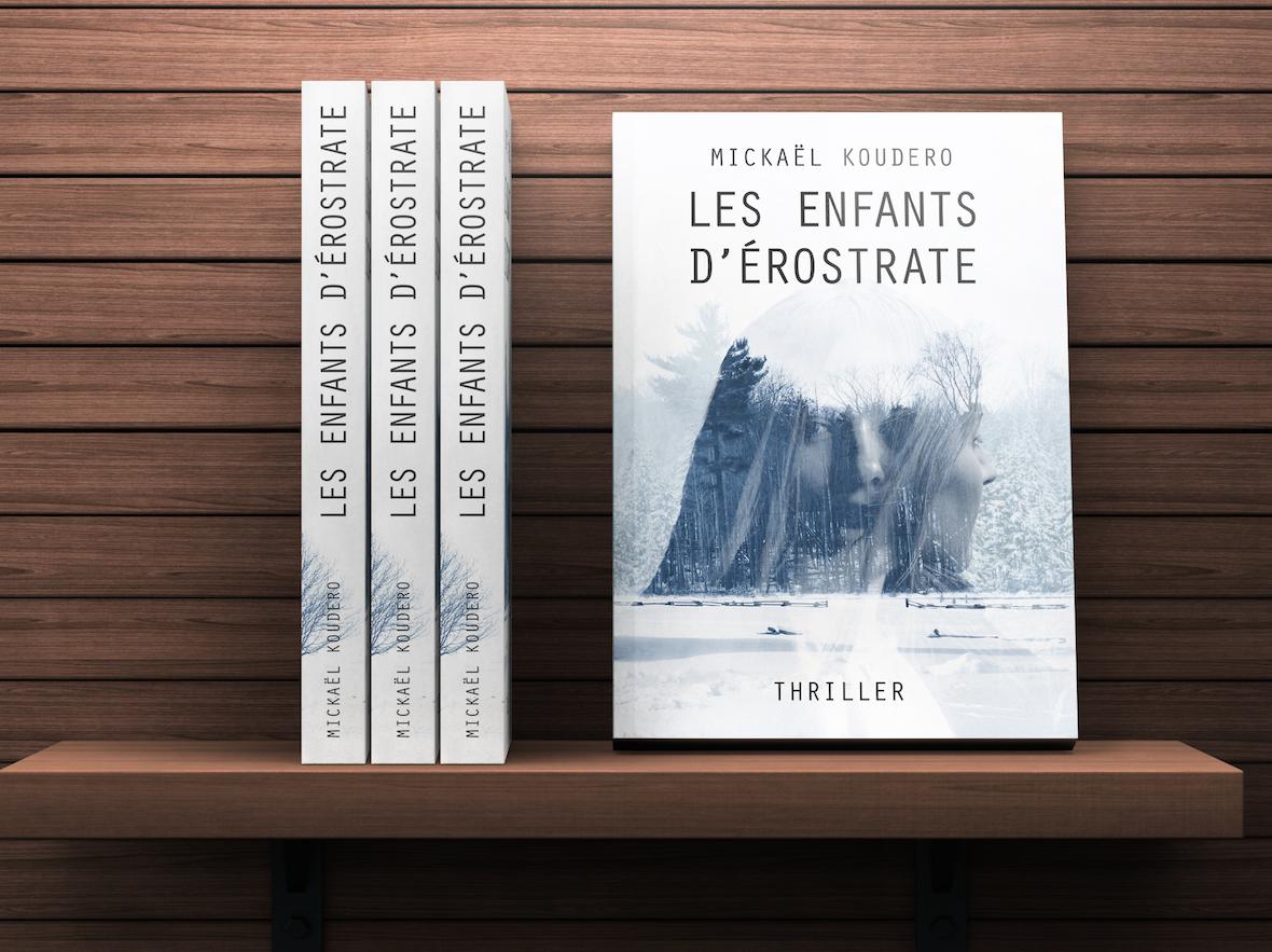 creation-couverture-livre-graphiste-rennes-3