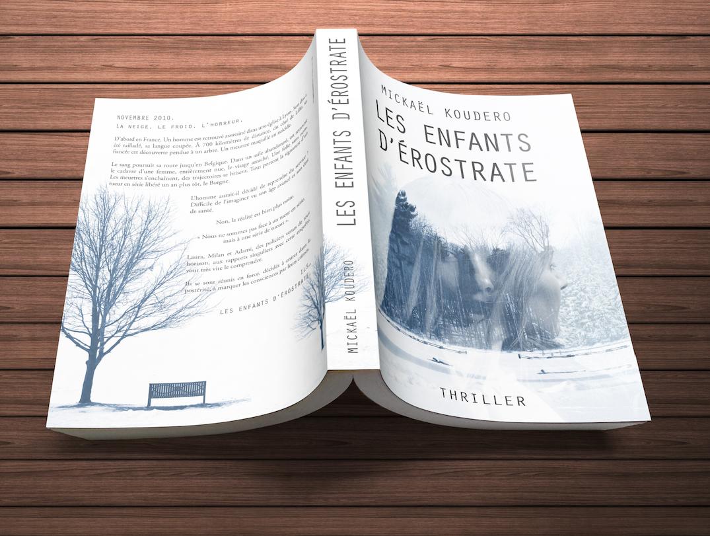 creation-couverture-livre-graphiste-rennes-4