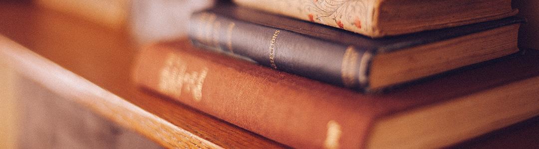 creation-couverture-livre-graphiste-rennes-5